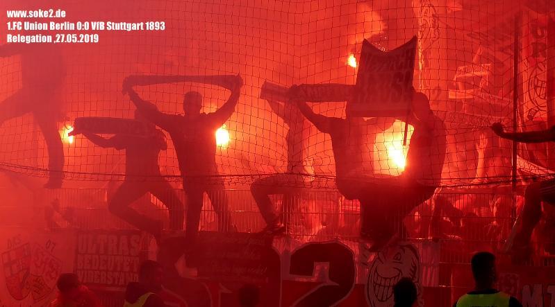 Soke2_A_190527_Union_VfB_Stuttgart_P1110627