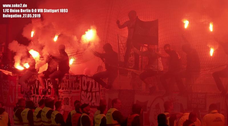 Soke2_A_190527_Union_VfB_Stuttgart_P1110629