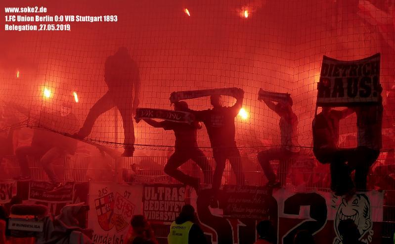 Soke2_A_190527_Union_VfB_Stuttgart_P1110631