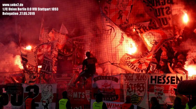 Soke2_A_190527_Union_VfB_Stuttgart_P1110668