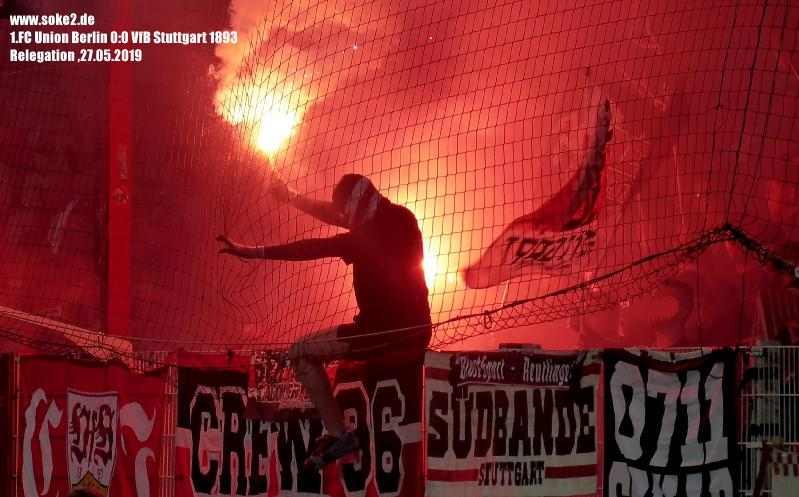 Soke2_A_190527_Union_VfB_Stuttgart_P1110698