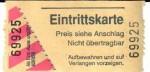 190601_Tix_TSG_Tuebingen_Breuningsweiler_VL