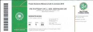 190602_Tix2_FINALE_DM_U19_vfb_dortmund