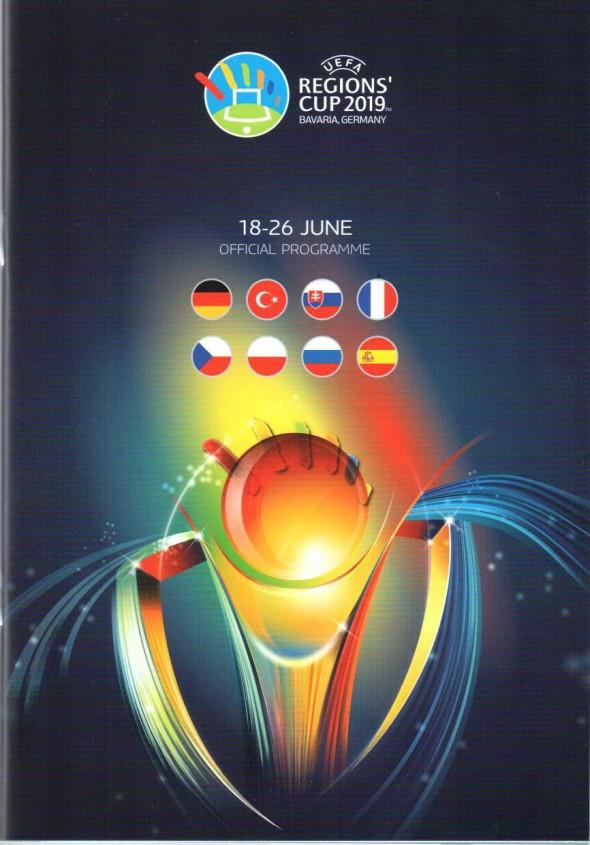 190620_PRG_UEFA_Regions_Cup