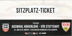 190623_Tix_Hohenlohe_vfb_stuttgart