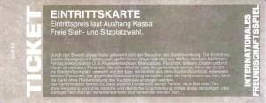 190626_Tix_Wacker_Innsbruck_VfB_Stuttgart_Soke2