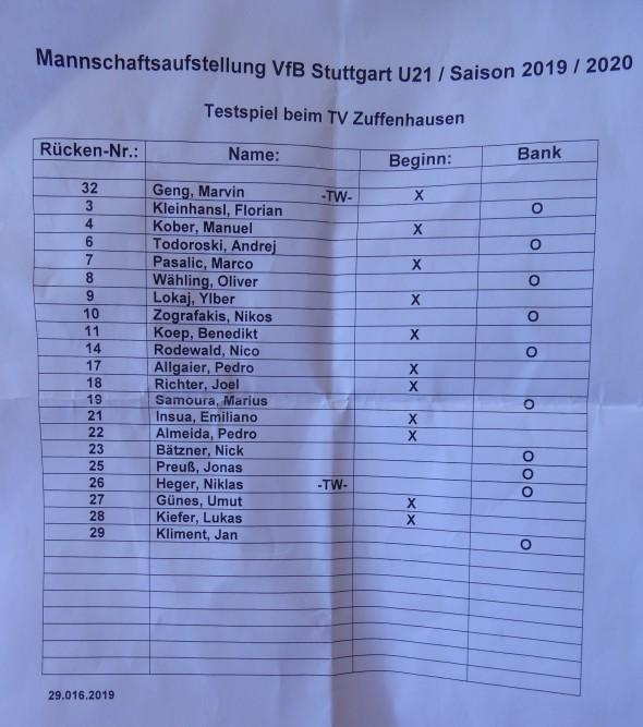 190629_Aufstellung_Zuffenhausen_VfB2
