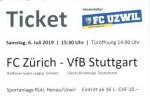 190706_Tix_FC_Zürich_vfb_Stuttgart
