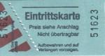 190730_Tix_Ochsenhausen