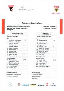 190804_Auftsellung_VfBII_Noettingen_Oberliga