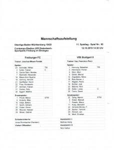191012_Auftsellung_FFC_VfB2
