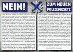 191026_Flyer_HSV-Fans_vs_Polizeigesetz