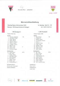 191102_Auftsellung_vfb2_pforzheim