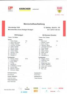 191103_Aufstellung_vfb_dresden