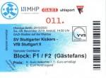 191109_Tix_Stuttgarter-Kickers_VfB2