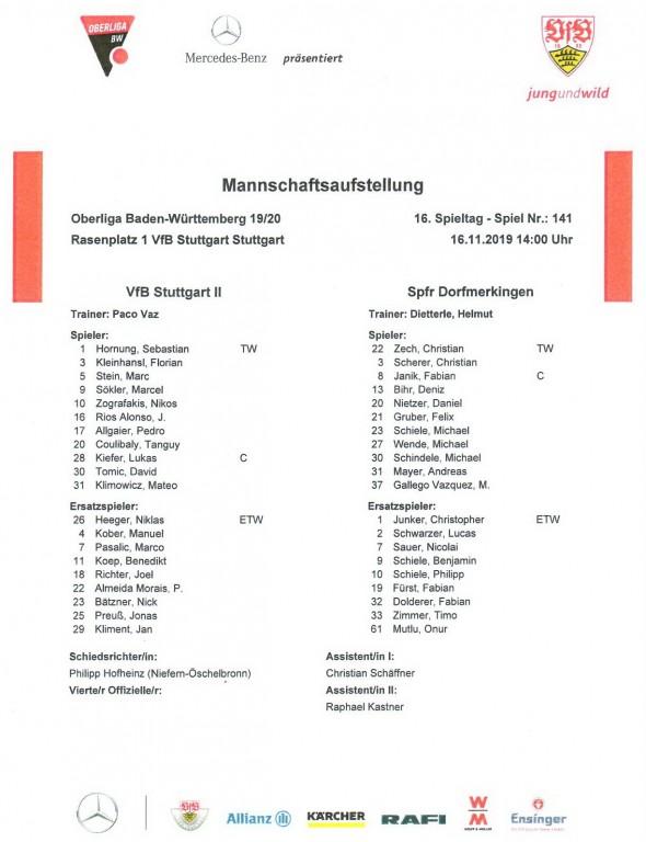 191116_Auftsellung_vfb2_Dorfmerkingen