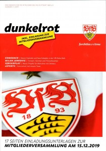 191210_Dunkelrot_4-2019
