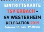199615_Tix_Erbach_Westerheim