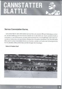 200129_Fanzine_CB_vfb_heidenheim