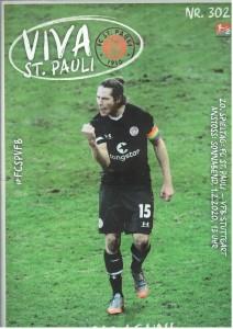 200201_Heft_FC.St.Pauli_vfb