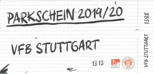 200201_Parkschein_FC_St.Pauli_VfB_Stuttgart
