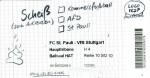 200201_Tix2_FC_St.Pauli_VfB_Stuttgart