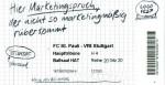 200201_Tix3_FC_St.Pauli_VfB_Stuttgart