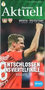 200205_Heft_Leverkusen_vfb(DFB-Pokal)