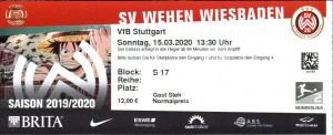 200315_Tix1_SV_Wehen_VfB_Stuttgart_12,00€_Soke2