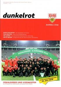 2019-2_Dunkelrot