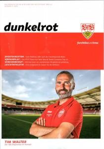 2019-3_Dunkelrot#