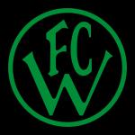 Austria_FC_Wacker_Innsbruck_ab2014