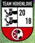 Auswahl-Hohenlohe