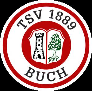 Donau-Iller_Buch_TSV