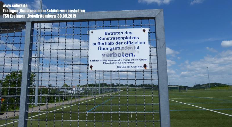 Ground_Soke2_190530_Essingen_Kunstrasen-Schönbrunnenstadion_P1110826