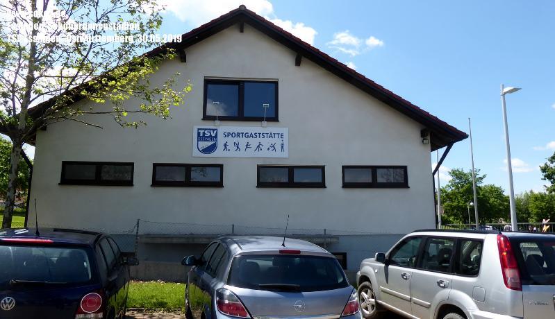 Ground_Soke2_190530_Essingen_Schoenbrunnenstadion_P1110788