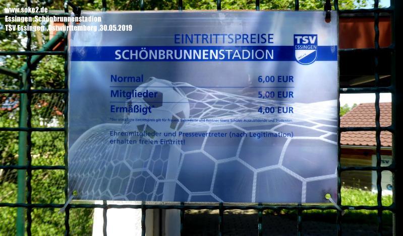 Ground_Soke2_190530_Essingen_Schoenbrunnenstadion_P1110793