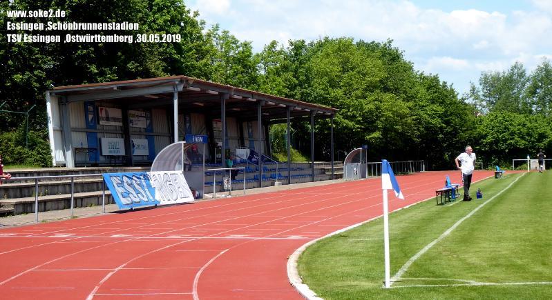 Ground_Soke2_190530_Essingen_Schoenbrunnenstadion_P1110796