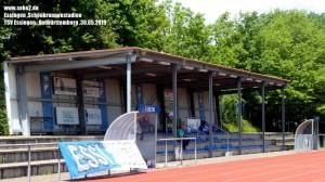 Ground_Soke2_190530_Essingen_Schoenbrunnenstadion_P1110797