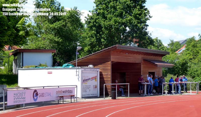 Ground_Soke2_190530_Essingen_Schoenbrunnenstadion_P1110810