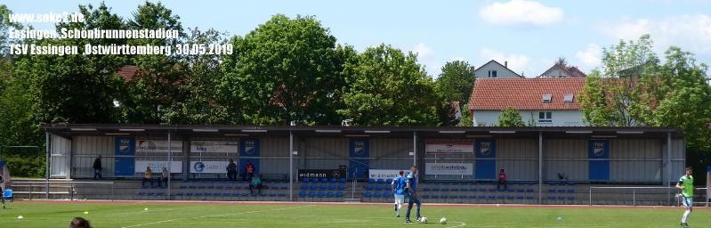 Ground_Soke2_190530_Essingen_Schoenbrunnenstadion_P1110837