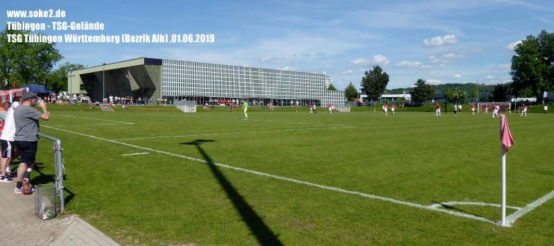 Ground_Soke2_190601_Tuebingen_TSG-Gelaende_Alb_P1110973
