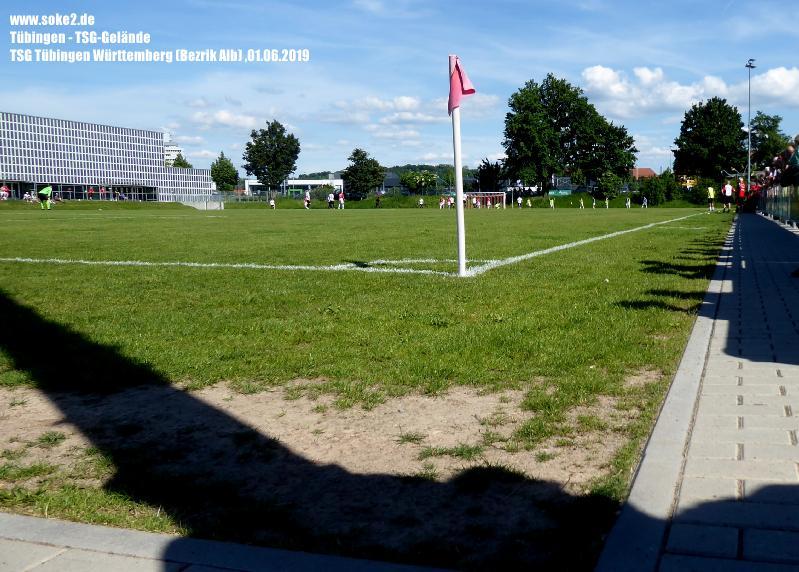Ground_Soke2_190601_Tuebingen_TSG-Gelaende_Alb_P1110976