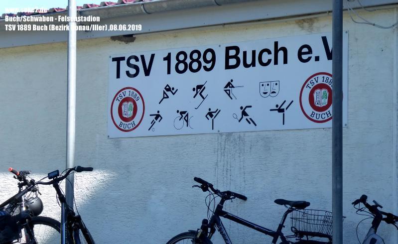 Ground_Soke2_190608_Buch_Felsenstadion_Donau-Iller_P1120266