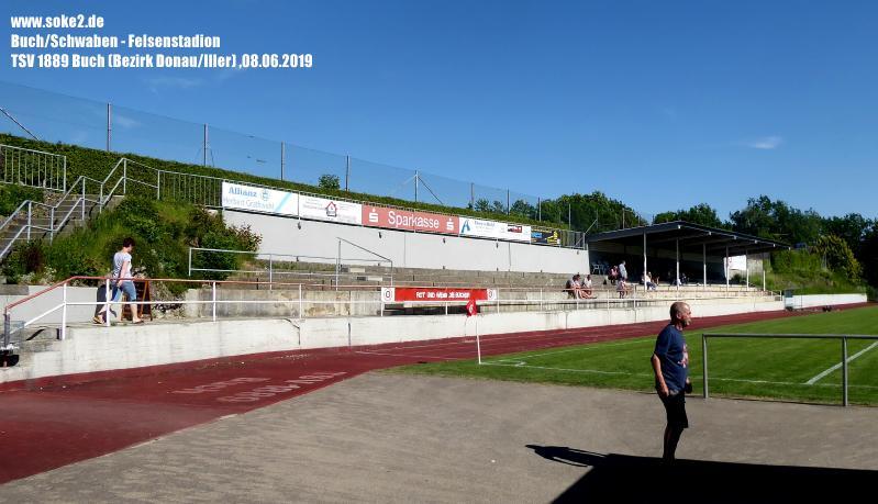 Ground_Soke2_190608_Buch_Felsenstadion_Donau-Iller_P1120268