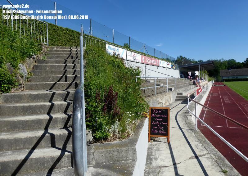 Ground_Soke2_190608_Buch_Felsenstadion_Donau-Iller_P1120269