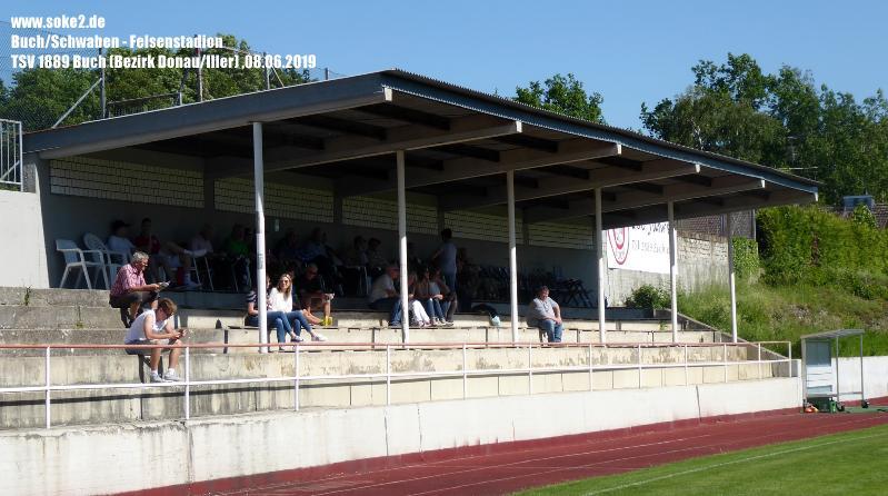 Ground_Soke2_190608_Buch_Felsenstadion_Donau-Iller_P1120272