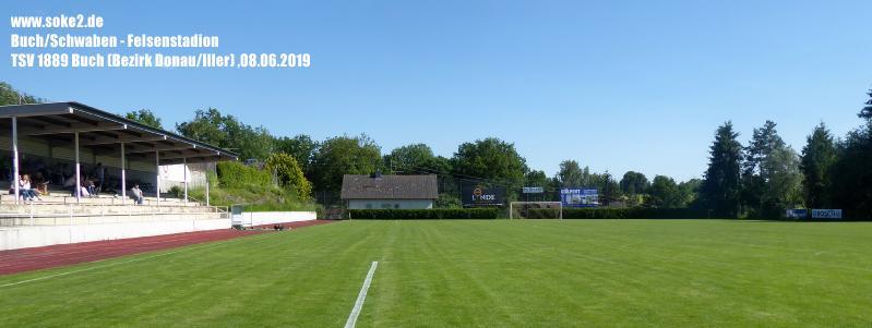 Ground_Soke2_190608_Buch_Felsenstadion_Donau-Iller_P1120273