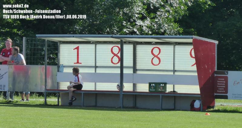 Ground_Soke2_190608_Buch_Felsenstadion_Donau-Iller_P1120276