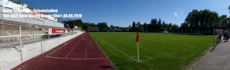 Ground_Soke2_190608_Buch_Felsenstadion_Donau-Iller_P1120277